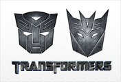 Transformers™