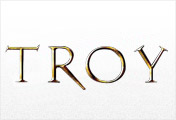 Troija™