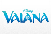 Vaiana™