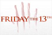 Perjantai 13. päivä™
