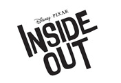 Inside Out™