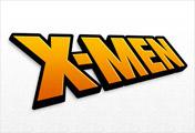 X Men™