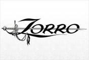 Zorro™